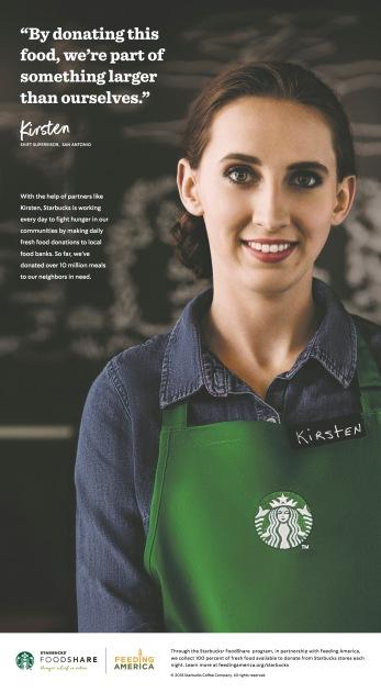 083018_Starbucks_NYT_Kirsten_mech_v1_x3